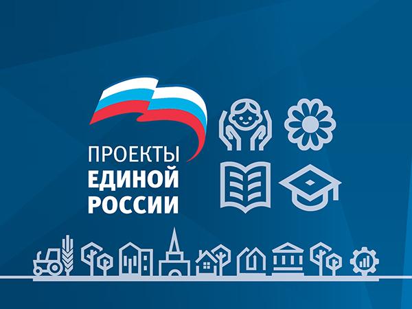 Кузьмолово – с новой площадью